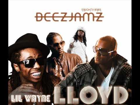 Bedrock Album Cover Lil Wayne. Lil Wayne amp; Drake - BedRock Part 2 (Young Goldie Mix) + DOWNLOAD!