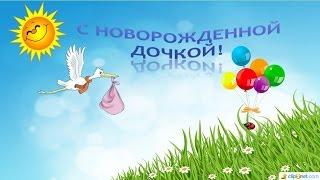 Поздравление бомжей на день рождения прикольные