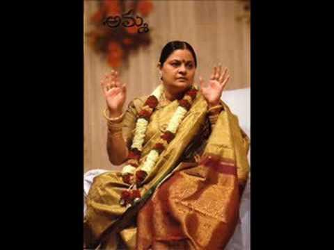 Bhagavan Mayam Antha Bhagavan Mayam Song video