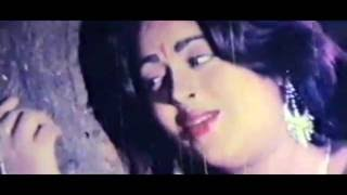 Tumi Amar Jiboner Ek Shwapna Jeno (Lima & Salman Shah) Emrul UltraHD