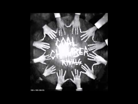 Coal Chamber - Bad Blood Between Us