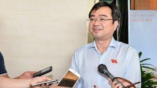 Bí thư Nguyễn Thanh Nghị: Kiên Giang cũng băn khoăn về dừng giao dịch đất 'đặc khu'