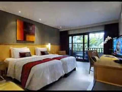 Bali Hotels Kuta Review I...