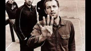 Watch Coldplay Easy To Please video