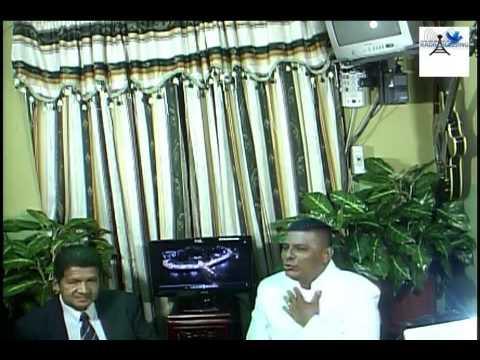 DISTRACTORES QUE ARRUINA LA VIDA CRISTIANA  BLESSING TV COSTA RICA