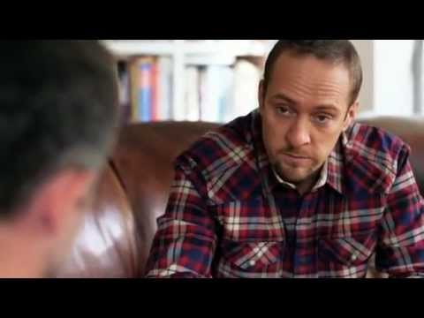~ Derren Brown ~ Apocalypse ~ Full Pt 1 ~ 47 Min.