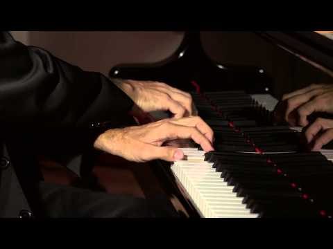 Chopin's Polonaise Op. 26 No. 1 in C# minor, Adolfo Vidal