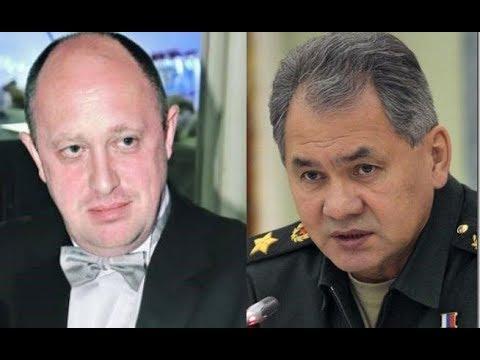 Про Казахстан, Дагестан, Путина, Пескова и много еще о ком. Обзор событий от 18.02.18. #224