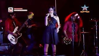 Download Song Nella Kharisma - Kowe Lan Kenangan [OFFICIAL] Free StafaMp3