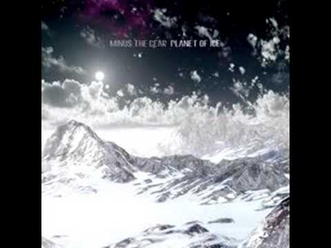 Minus The Bear - White Mystery