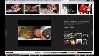 Houston Teen Satanic Murder . Illuminati Freemason Symbolism.  First Look into the case. Part 1