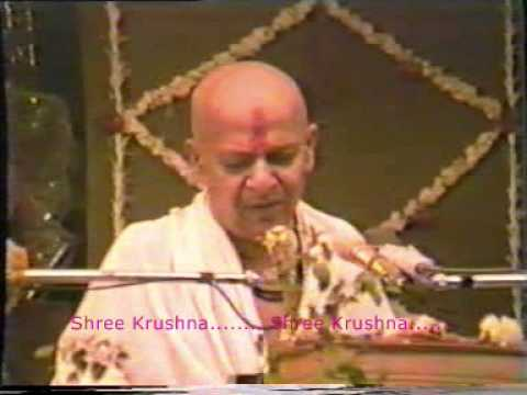 Shree Dongreji Maharaj Bhagwat Katha Part 91 video