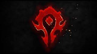 Legendary Epic Music - Warriors Of The Horde