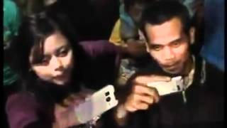 download lagu Sagita Koplo 2012  Selamat Jalan Eny Sagita gratis