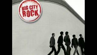 Watch Big City Rock Black Betty video