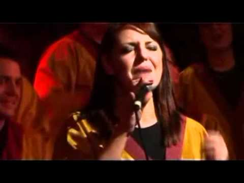 Dublin Gospel Choir - Oh Happy Day