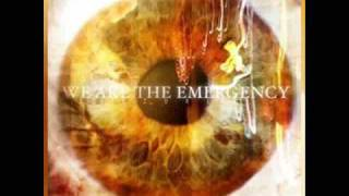 Watch We Are The Emergency Oh... Knees Don