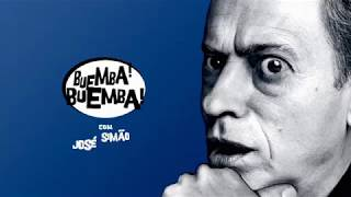 Buemba Buemba: José Simão ''divulga'' conversa de Flávio Bolsonaro com o pai