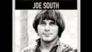 Watch Joe South Don
