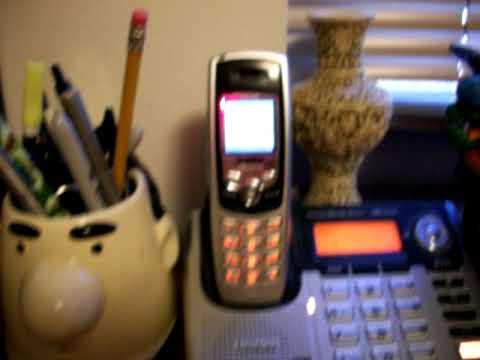 Uniden 5 8ghz Cordless Phone Uniden Powermax 5 8ghz