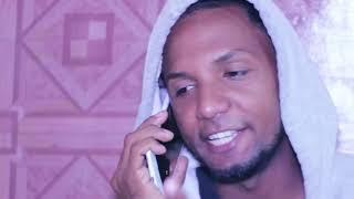 Culpables (parodia) Karol G, Anuel Aa / lo mejor de anuel,ozuna,bad bunny