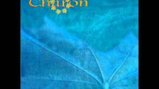 Watch Charon Burndown video