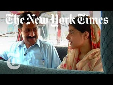 The Making of Malala Yousafzai: Story of Girl Shot in Taliban Attack