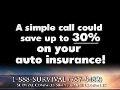 Banned Commercial Car Auto Insurance Quote
