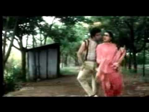 Mere Pyar Ki Umar Ho Itni Sanam  --- Waaris video