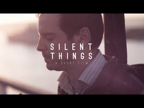 Silent Things