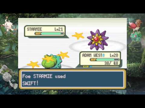 How to get unlimited rare candy on pokemon leaf green fire red how to save money and do it - Pokemon for john gba lite ...