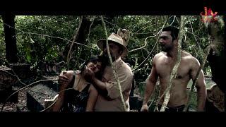 Dracula - Malayalam Movie 2013 Dracula 2012 3D | New Malayalam Movie Scene 9 [HD]