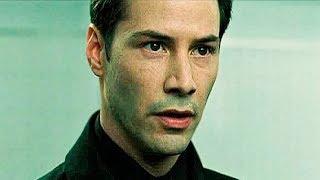 Lo Que Verdaderamente Neo Pensaba que Era la Matrix Antes de Despertar!