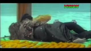 Download Sindura Kahijae Mote Aaji  tume mora mun tumara - Suhaga Sindura 3Gp Mp4