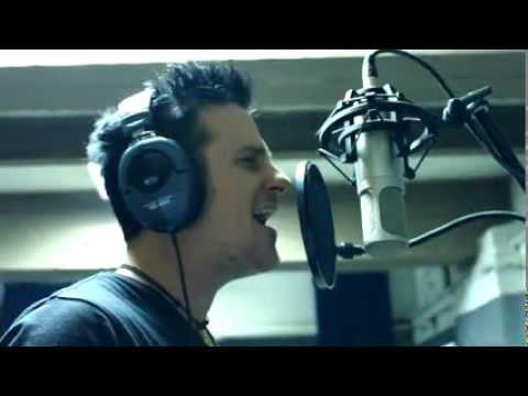 Adam Lambert - Cant Let You Go