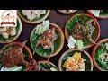 Makan Bareng Subscriber (PEMENANG GIVE AWAY) | TANBOY KUN
