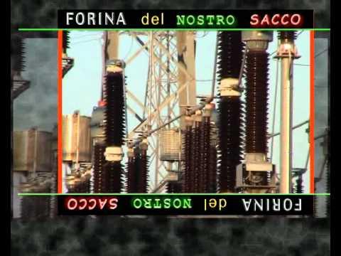 Spinazzo Nius punt 12 3'p