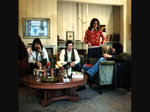 Big Star - There Was A Light