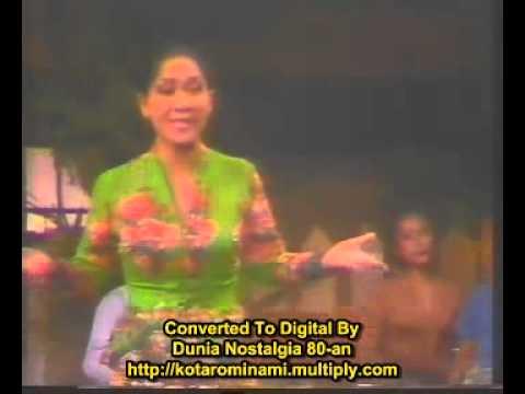 download lagu Operet Papiko Thn 1984, TVRI Classic Col gratis