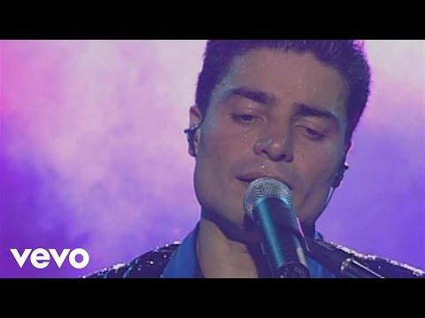 Chayanne - Sólo Pienso En Ti (live)
