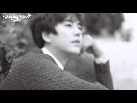 Kyuhyun - At Close - Legendado [PT-BR]