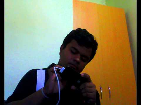 I-ahasata Soduruda (i-cover By Dilshan) video