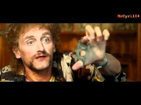 Hitler Rencontre Les Tuches Satu Youtube