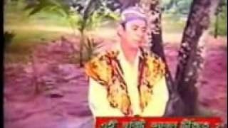 bangla movie beshea vora nagin part 7{with mamun khan