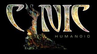 CYNIC - Humanoid (audio)