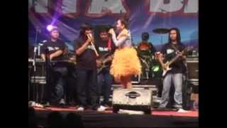 download lagu Bunga Surga- Lusiana Safara Ft Gery Mahesa - OM.Gita gratis