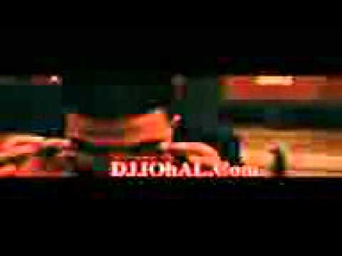 G-deep- Saali Zindaga (story Of Prem -g).3gp video