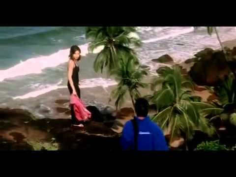 Pyaar Tune Kya Kiya - Title Song [2001] video
