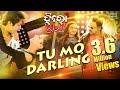 Download Tu Mo Darling HD Video Song   Hero No 1   Babushan, Bhoomika, Mihir Das   New Odia Movie 2017 - TCP in Mp3, Mp4 and 3GP