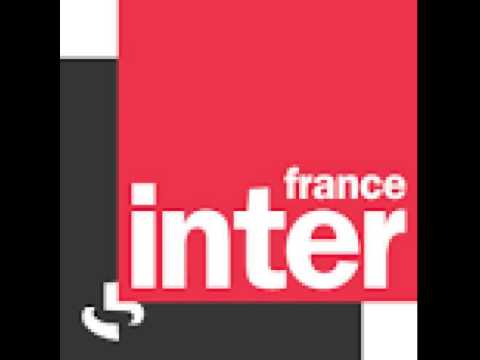 Radio France Int. on 13725khz shortwave at 0644 07 Aug 2015
